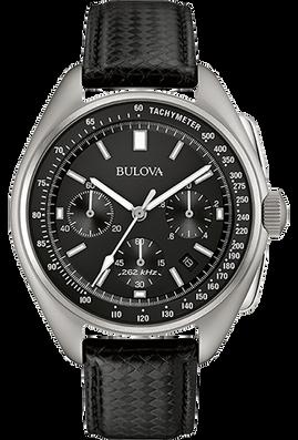 Bulova Lunar Pilot Chronograph.png
