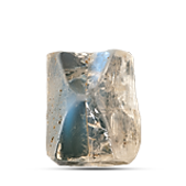 rough moonstone.png