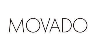 Logo_Movado.jpg