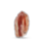 rough sunstone.png