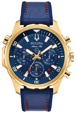 Bulova Marine Star.png