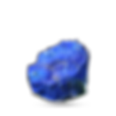 rough lapis lazuli.png