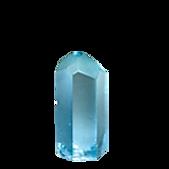 rough aquamarine.png