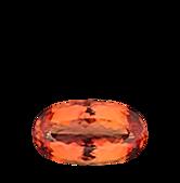 topaz-gemstone.png