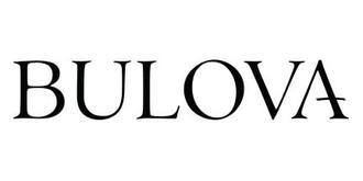 Logo_BULOVA.jpg
