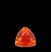 polished-garnet-gemstone.png