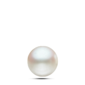 rough pearl.png