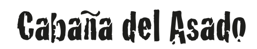 Logo_Cabaña.png