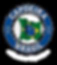 GCB-Logo_w.png