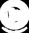 logo weiss transp.png