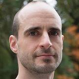 Thorsten Peter professor caipira lehrer trainer capoeira