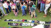 donacion de calzado.png