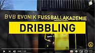 dribbling.png