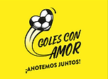 goles con amor.png
