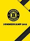 sommercamp 2018.png