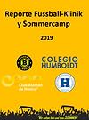 Reporte Fussballklinik - Sommercamp.png