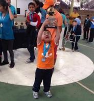 Niños_Escuela_Especial_Valle_de_Bravo.pn