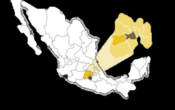mapa mexico.png