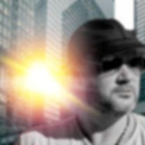 Hauptbild1200_edited.jpg