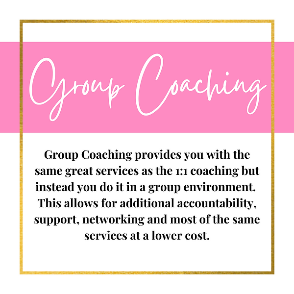Copy of Group Coaching.png