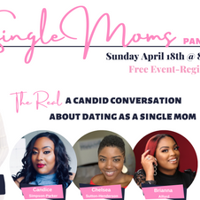 Single Moms Panel Flyer (1).png
