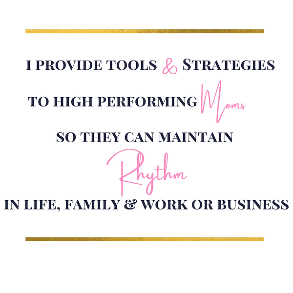 between Life, Family & Business (1).png