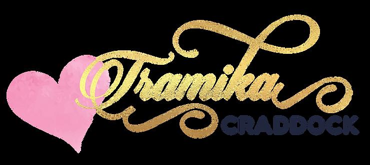 Tramika Craddock new 1.png