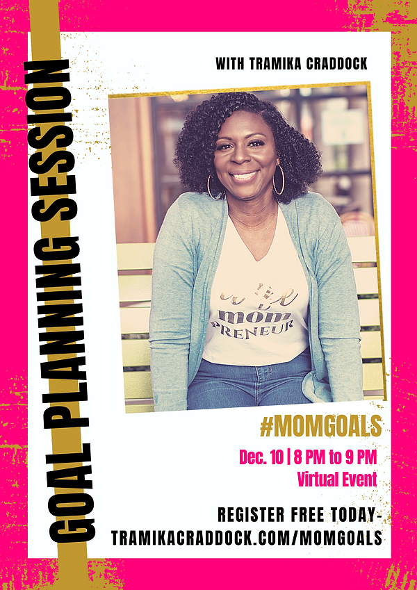 Mom Goals Flyer.png