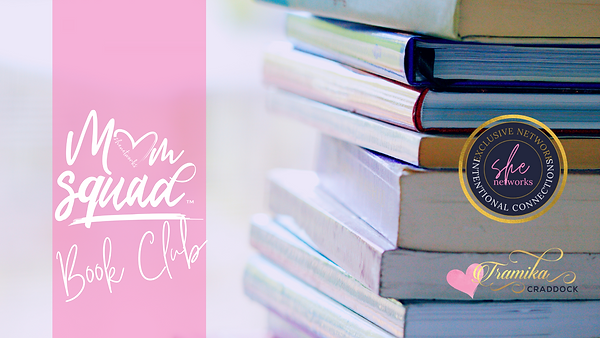 Book Club Event Cover (1).png