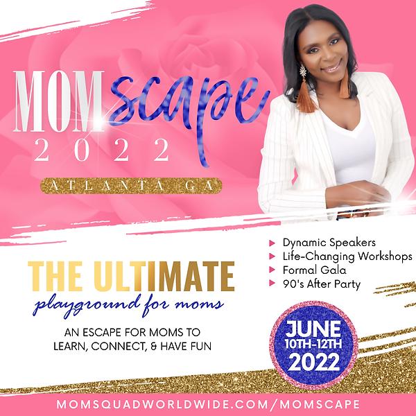 MOMscape 2021.png