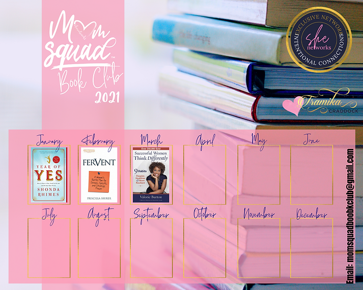 Monthly Book Club Board (1).png