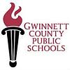 gwinnett-county-schools-squarelogo-14127