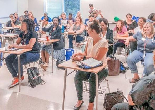 Classroom%20pic%202_edited.jpg