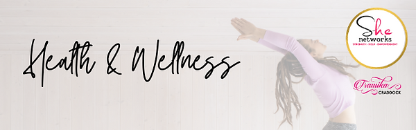 Health and wellness (1).png