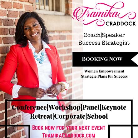 Coach_ Speaker_Success Strategist.png
