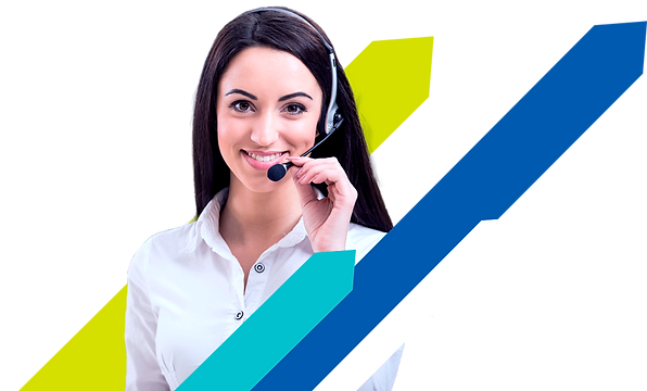 call-center-agent-png-5.png