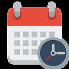 calendar-clock-icon_34472 (1).png