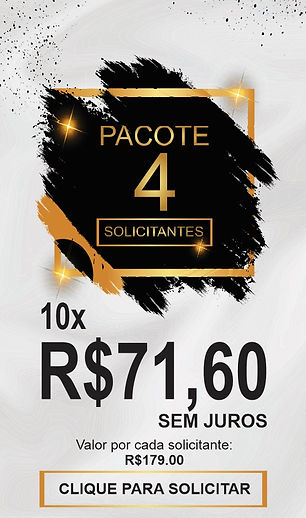 BOTÃO_4_SOLICITANTE.jpg