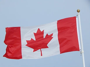 canadian-flag-644729_640.jpg