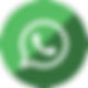 iconfinder_whatsapp_287615.png
