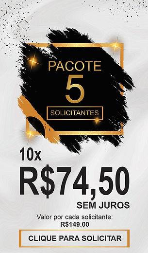 BOTÃO_5_SOLICITANTE.jpg