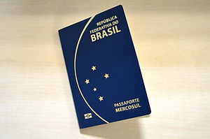 ajudamos a preencher seu visto americano