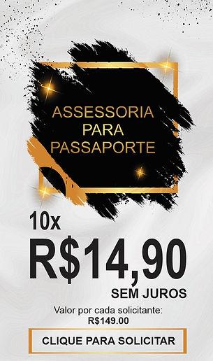 ASSESSORIA PARA PASSAPORTE HA.jpg