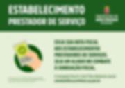 cartaz-prestadores-de-servico-300x212.pn
