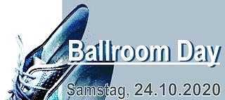 Ballroom%20Day_edited.jpg
