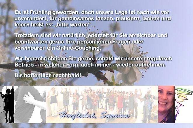 Website Ostern 2021.jpg