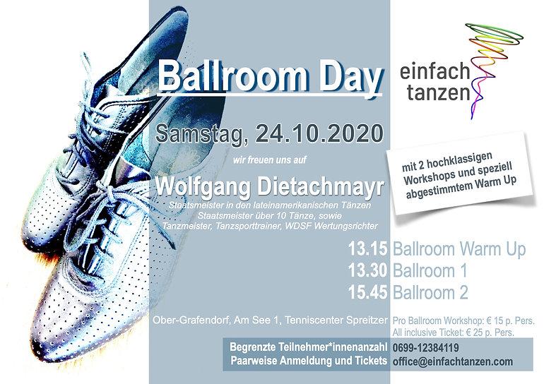 Ballroom Day.jpg