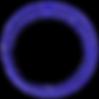 ETA Logo Top WCS.png