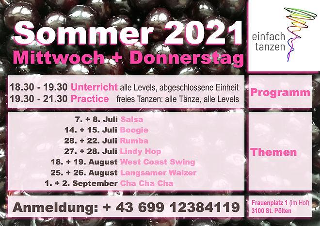 Sommer 21 posting.jpg