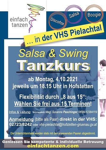 Hofstetten Salsa Swing.jpg